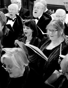 TheTan House Singers-2